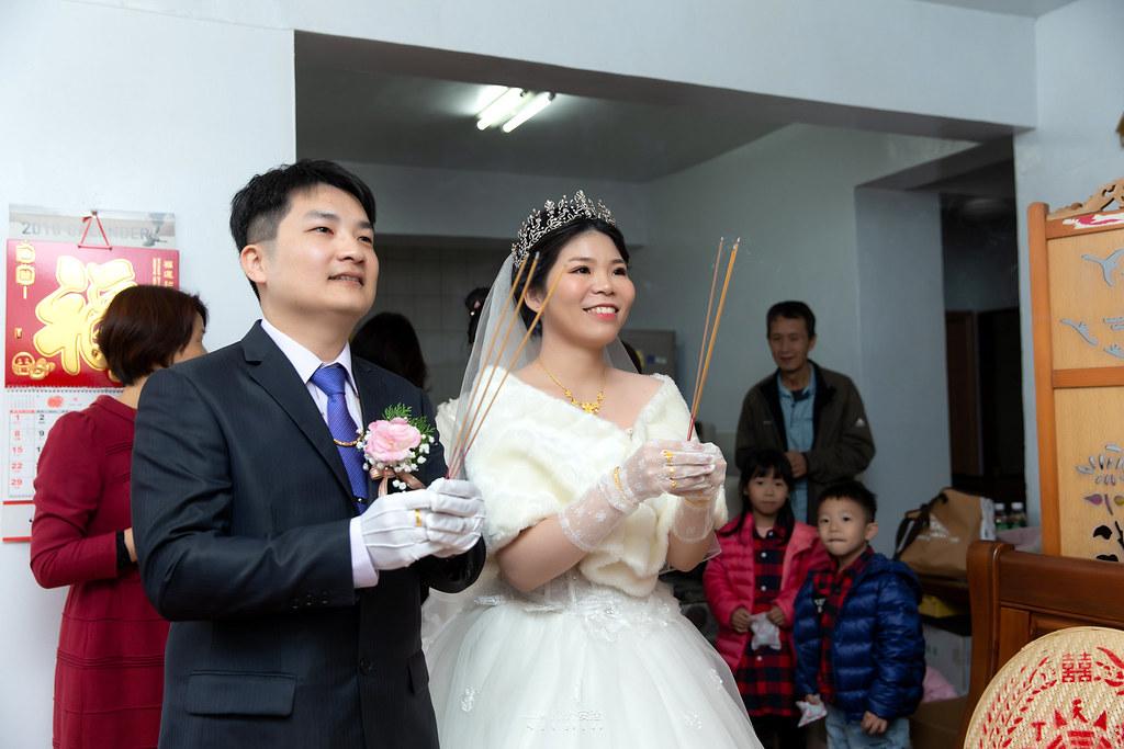 台南婚攝 | 善化大成庭園餐廳 蘭亭 27