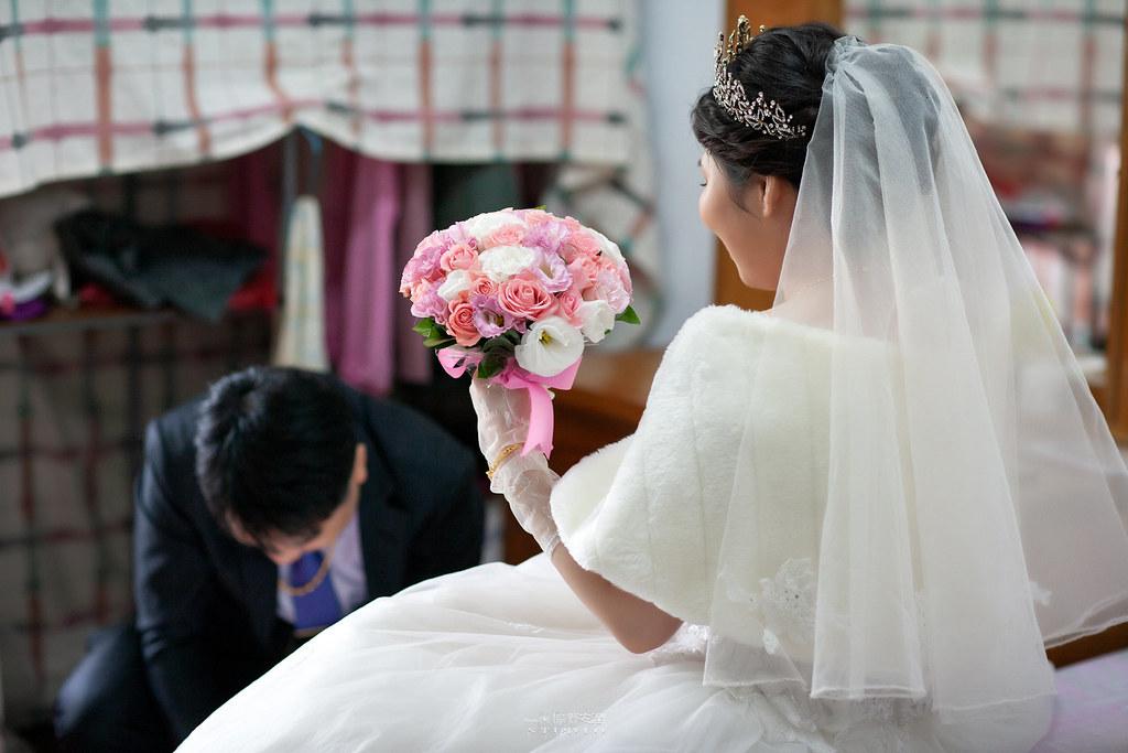 台南婚攝 | 善化大成庭園餐廳 蘭亭 25