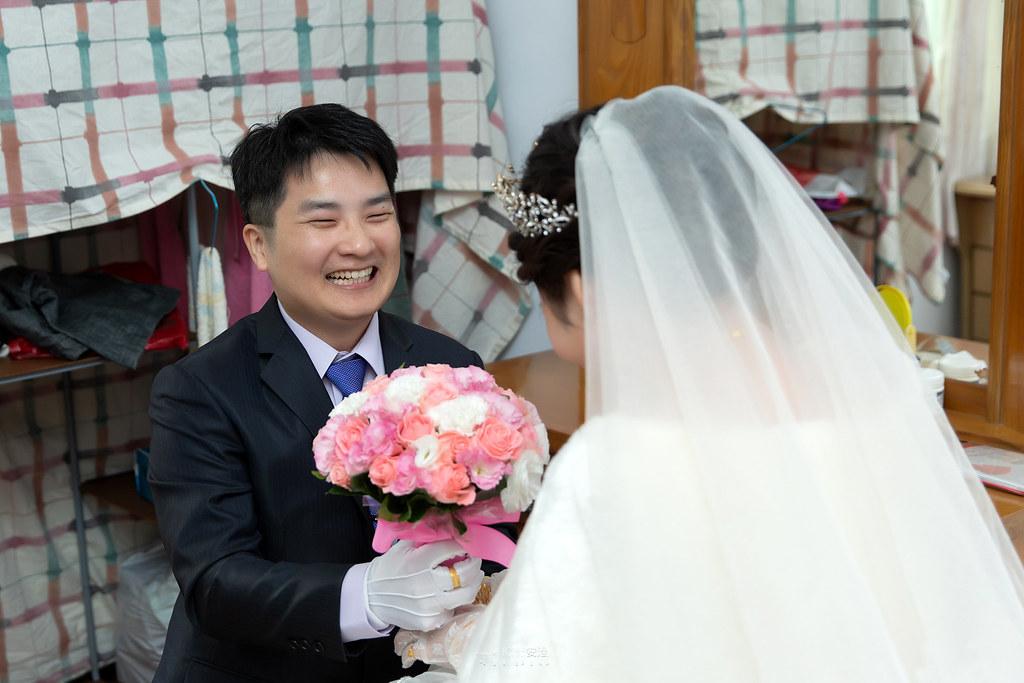 台南婚攝 | 善化大成庭園餐廳 蘭亭 23