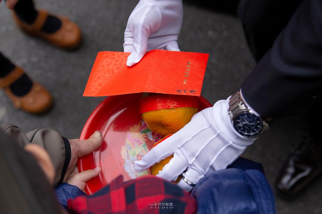 台南婚攝 | 善化大成庭園餐廳 蘭亭 21