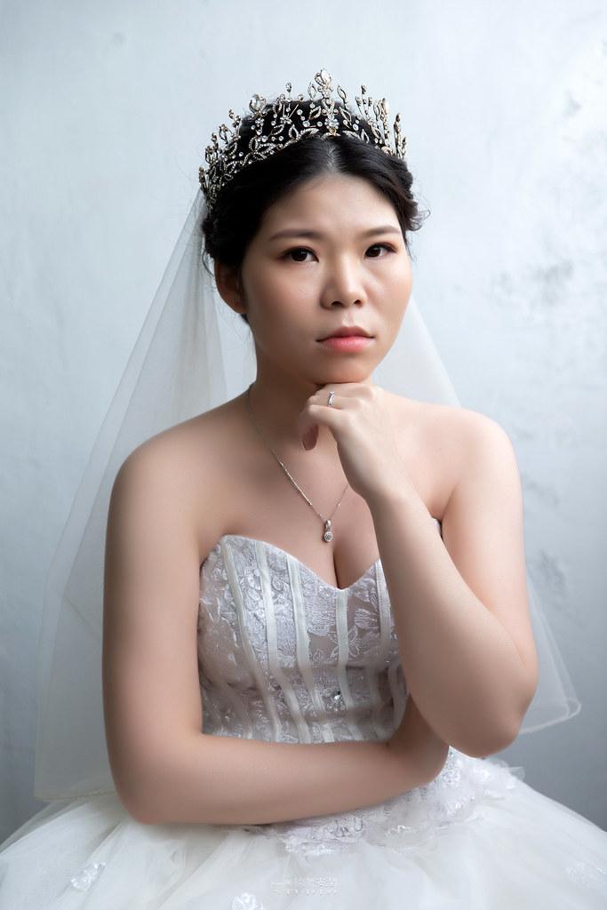 台南婚攝 | 善化大成庭園餐廳 蘭亭 14