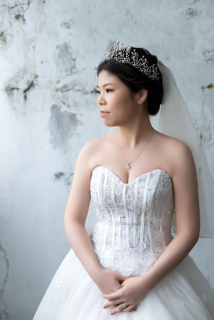 台南婚攝推薦 | 善化大成庭園餐廳 蘭亭 11
