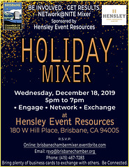 HensleyEventResources_12182019_01
