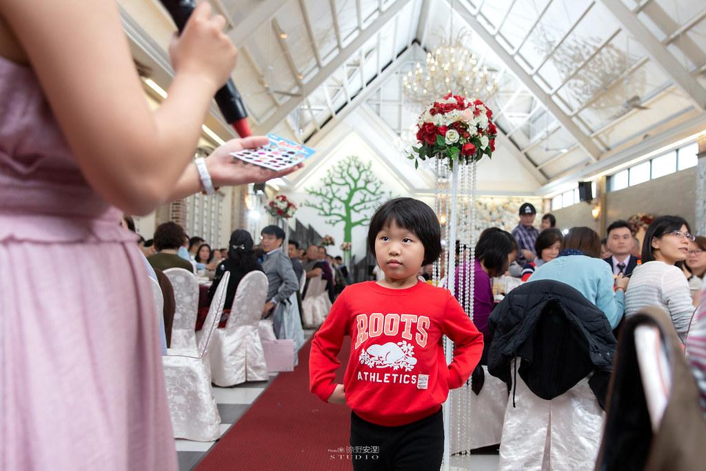 台南婚攝 | 善化大成庭園餐廳 蘭亭 93
