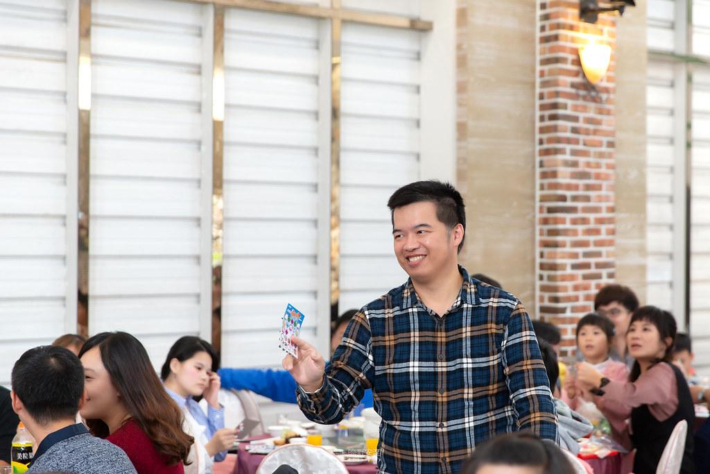 台南婚攝 | 善化大成庭園餐廳 蘭亭 89