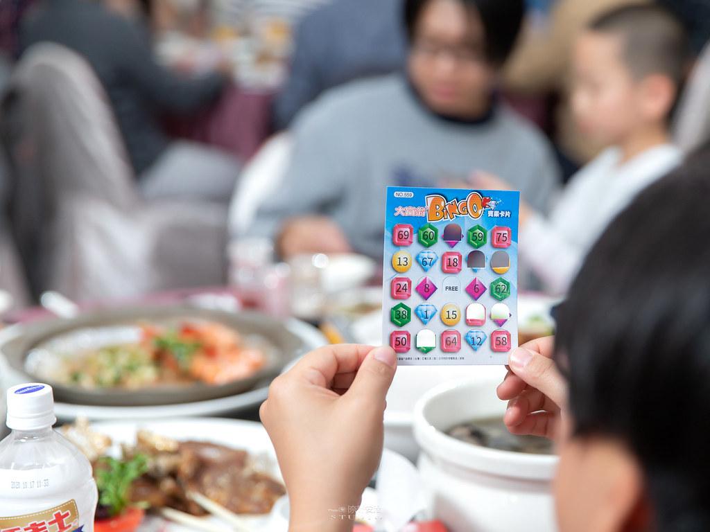 台南婚攝 | 善化大成庭園餐廳 蘭亭 88
