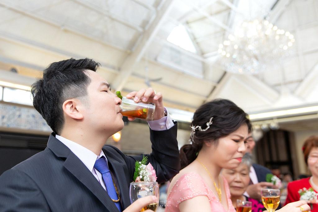 台南婚攝 | 善化大成庭園餐廳 蘭亭 80