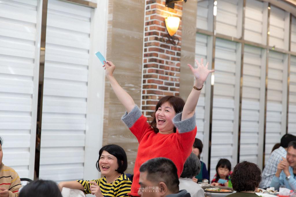 台南婚攝 | 善化大成庭園餐廳 蘭亭 77