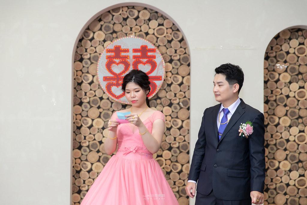 台南婚攝 | 善化大成庭園餐廳 蘭亭 74