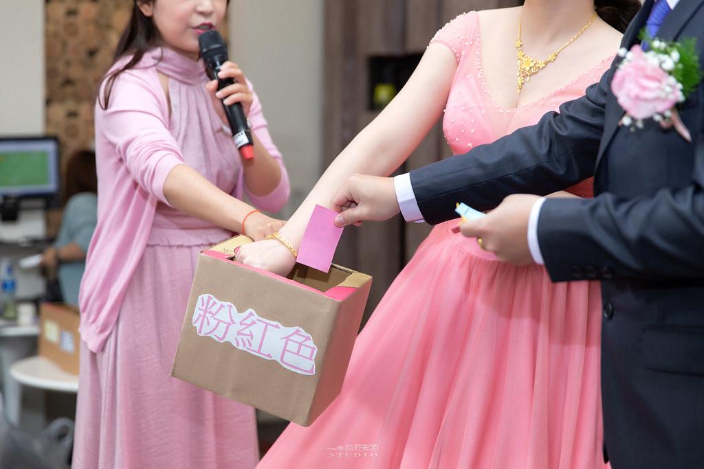 台南婚攝 | 善化大成庭園餐廳 蘭亭 72