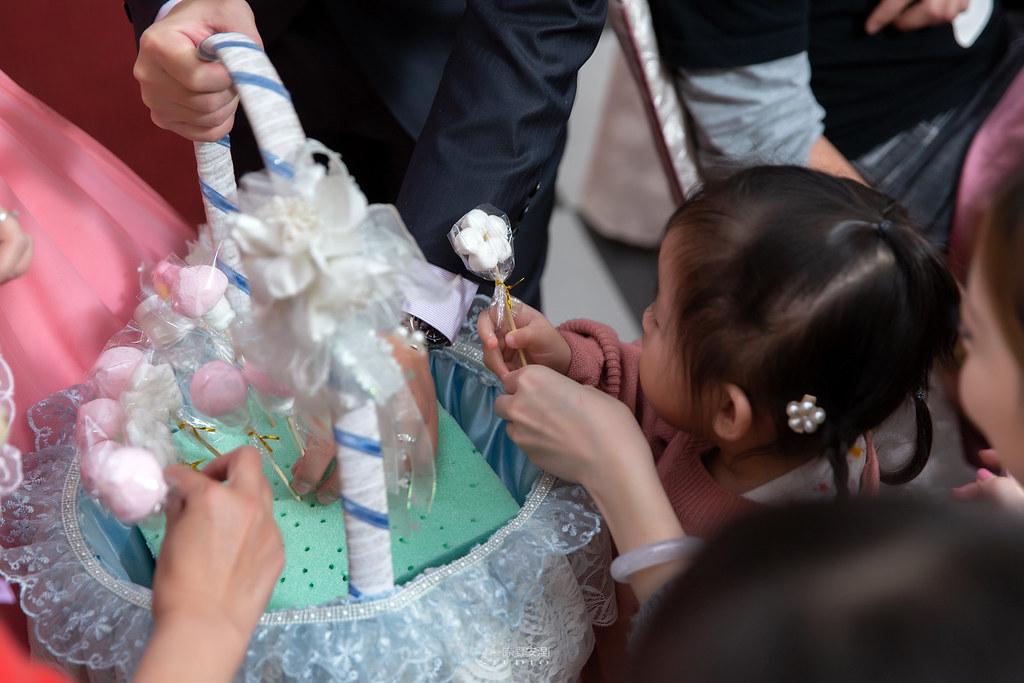 台南婚攝 | 善化大成庭園餐廳 蘭亭 70