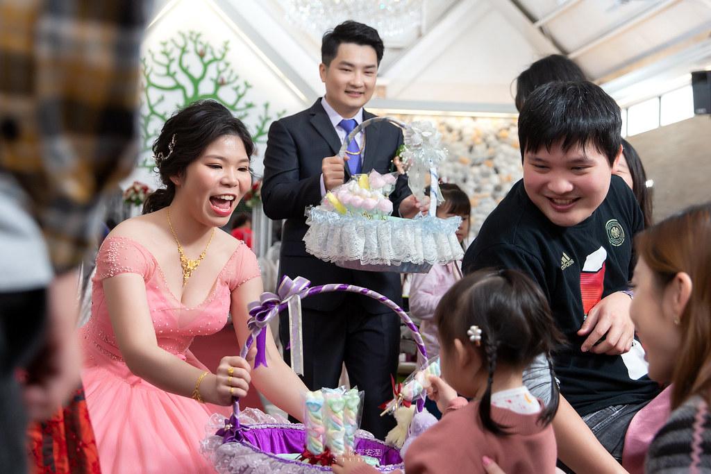 台南婚攝 | 善化大成庭園餐廳 蘭亭 69