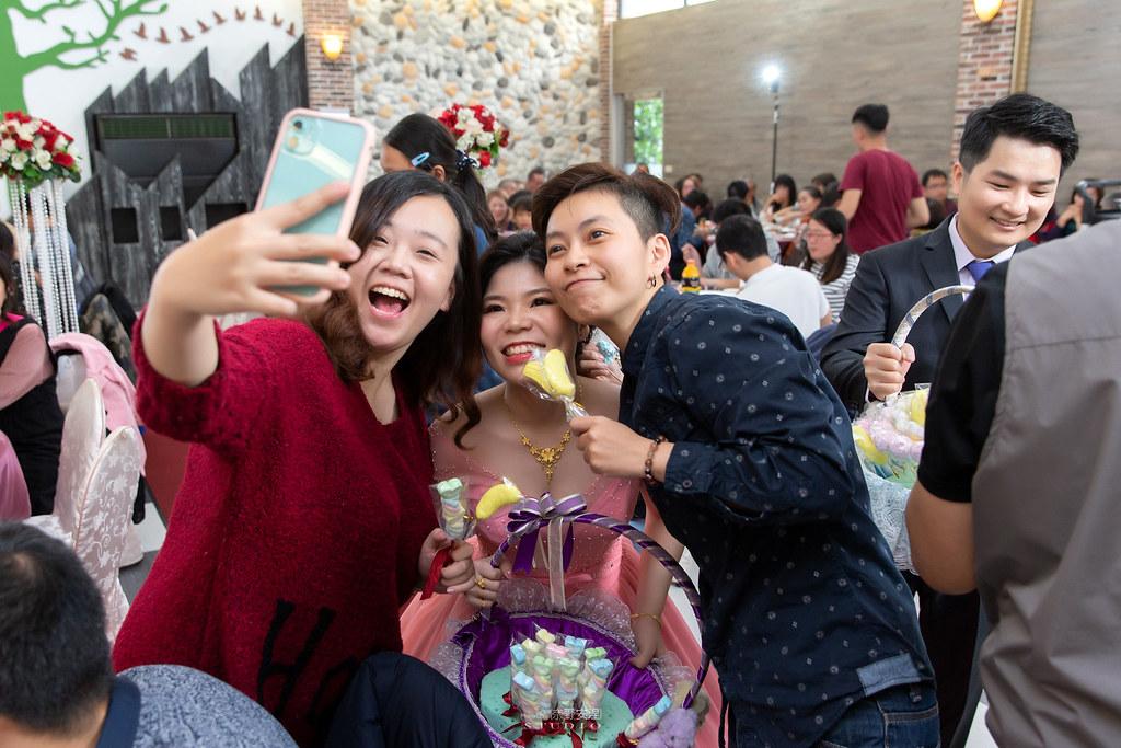 台南婚攝 | 善化大成庭園餐廳 蘭亭 67