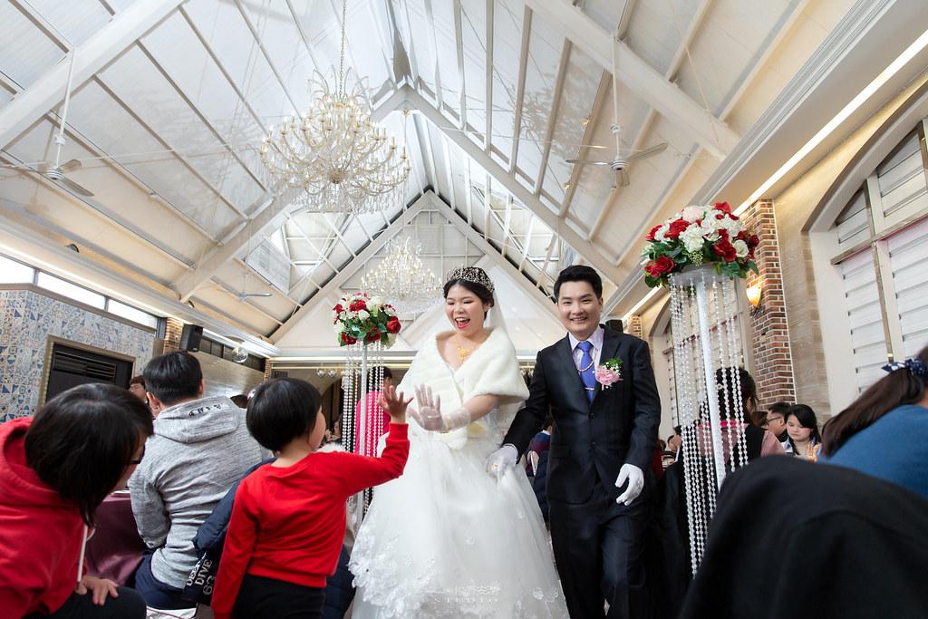 台南婚攝 | 善化大成庭園餐廳 蘭亭 62
