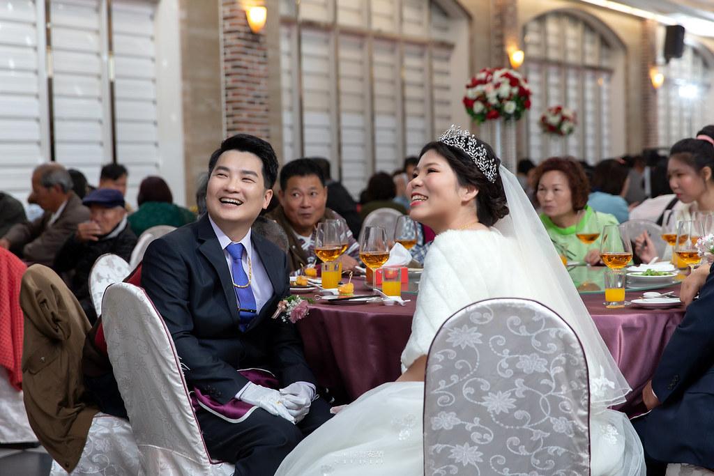 台南婚攝 | 善化大成庭園餐廳 蘭亭 57