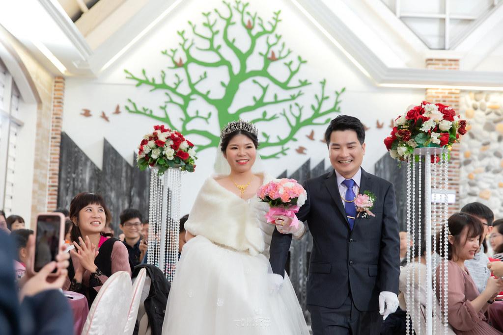 台南婚攝 | 善化大成庭園餐廳 蘭亭 55
