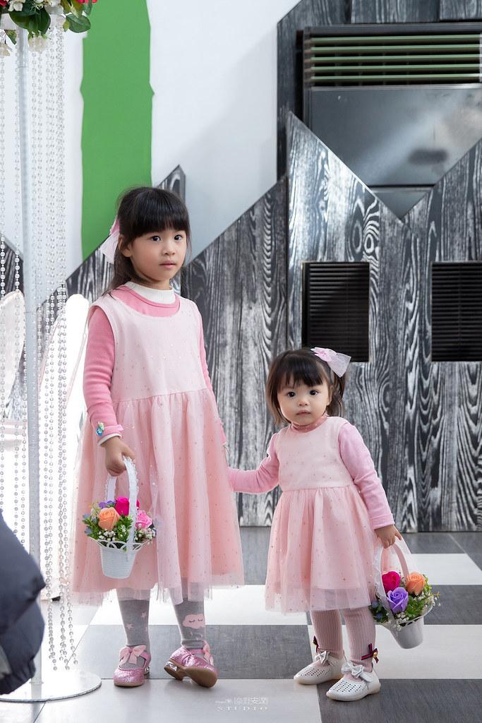 台南婚攝 | 善化大成庭園餐廳 蘭亭 48