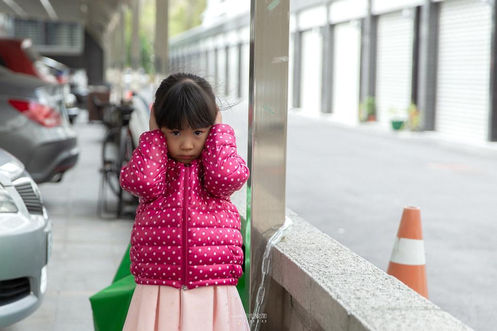 台南婚攝 | 善化大成庭園餐廳 蘭亭 42