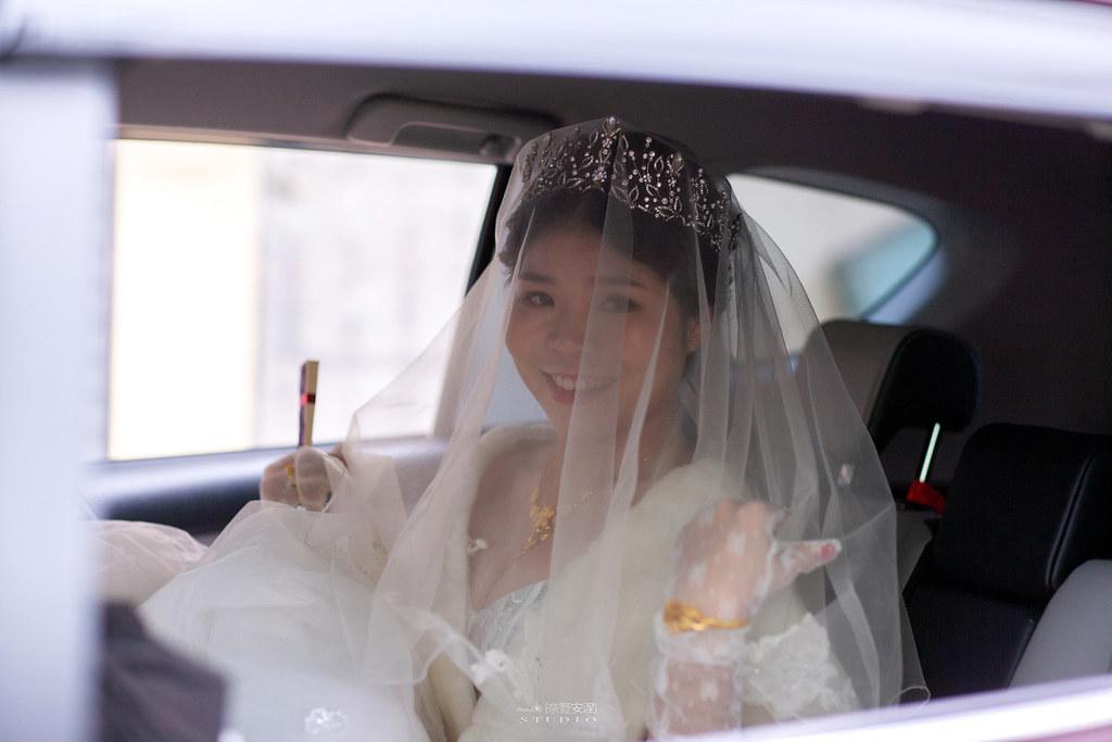 台南婚攝 | 善化大成庭園餐廳 蘭亭 36