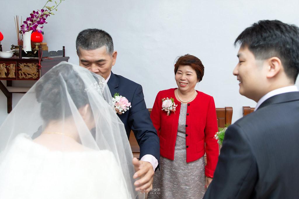 台南婚攝 | 善化大成庭園餐廳 蘭亭 30