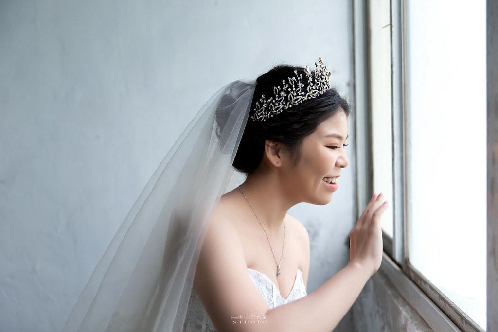 台南婚攝 | 善化大成庭園餐廳 蘭亭 15
