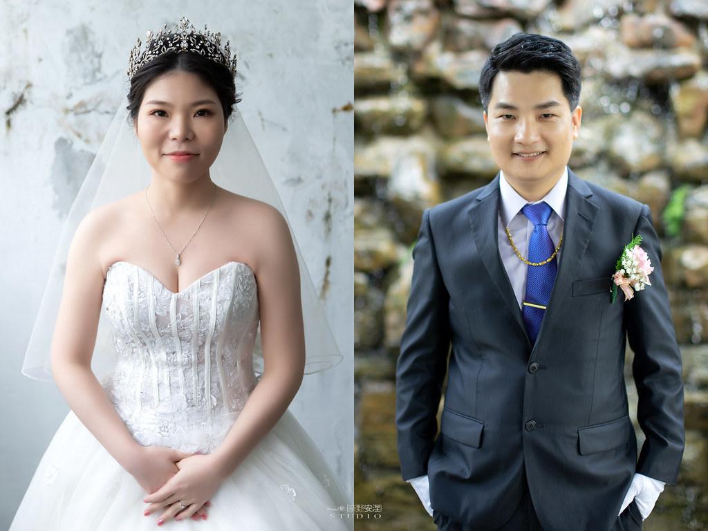 台南婚攝推薦 | 善化大成庭園餐廳 蘭亭 0