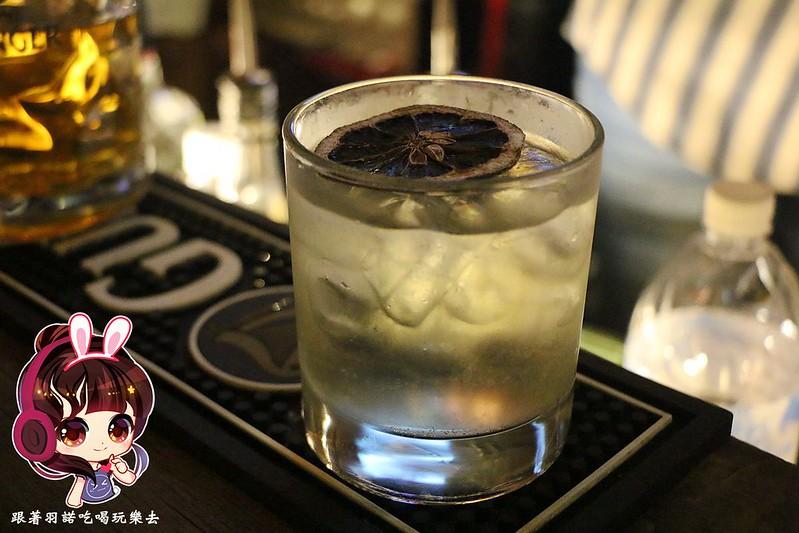 肆樓4F-新莊輔大酒吧110