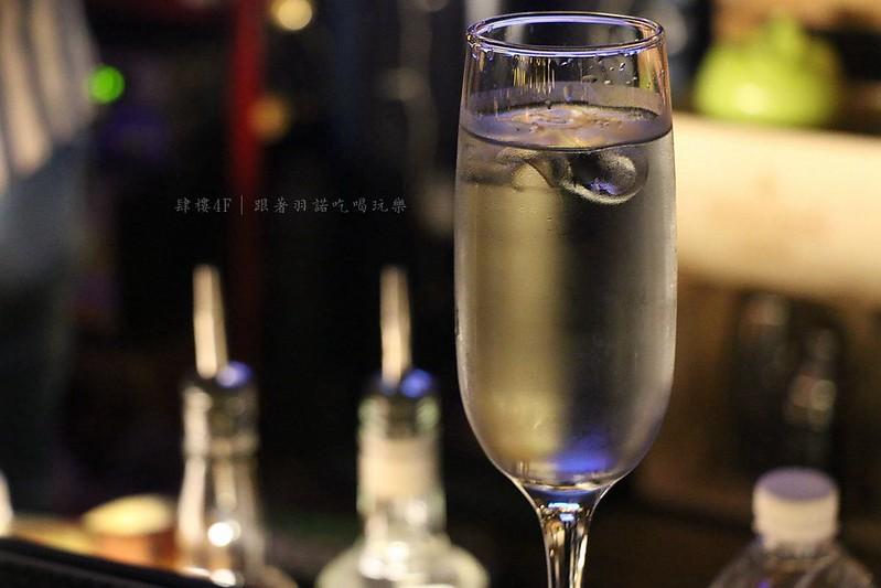 肆樓4F-新莊輔大酒吧055