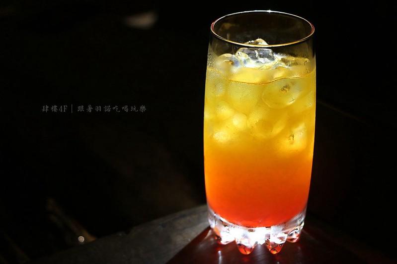 肆樓4F-新莊輔大酒吧029