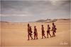 Impressions of the Himba People (RudyMareelPhotography) Tags: africa hartmannvalley hartmannsvalley himba himbanamibia himbapeople namibia natgeotravel rudymareelphotography serracafema desert morning ngc travel travelphotography wanderlust flickrclickx flickr