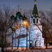 _DS21680 - Church of the Assumption of the Virgin Mary, Nizhny Novgorod, Russia