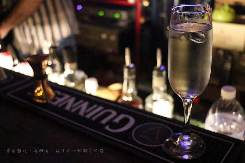 肆樓4F-新莊輔大酒吧054