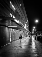 (mblonde12) Tags: nightime downtown