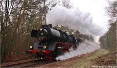 VSM 50 3654 (1942) (XBXG) Tags: vsm 50 3654 503654 5036546 baureihe baureihe50 veluwsche stoomtrein maatschappij veluwschestoomtreinmaatschappij 1942 schwartzkopff huesinger trofimoff lokomotiv deutsche reichsbahn geschellschaft drg spoorwegen winterrit 2019 halte immenbergweg beekbergen nederland holland netherlands paysbas train trein tren steamtrain steam spoor dampflok railway railways railroad railroads locomotive outdoor zug vapeur locomotief rail rails engine stoom bahn eisenbahn loc lok