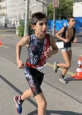 Wet (Cavabienmerci) Tags: kids triathlon 2019 geneva genève genf switzerland suisse schweiz kid child children boy boys run race runner runners lauf laufen läufer course à pied sport sports running triathlete
