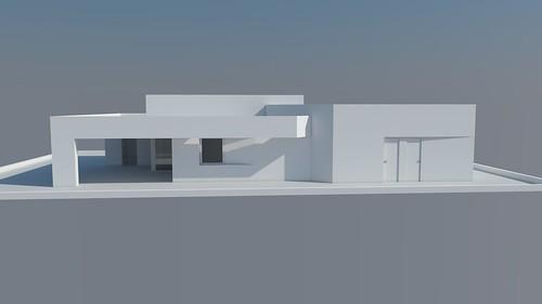 cambios fachada2