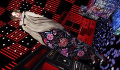 New Year first sale Japonica 初売り (kyoka jun) Tags: kimono japonica uzme agata ccc n yasyn cherryhouse ca sr okinawa hanakimono nhanafudapierce tabisocks yukigeta yasynantiquestoragecupboard uzmeoriental24m cherryblossomdecoration cakaguya floorlight srlinearcurve secondlife sl secondlifefashion secondlifeblog secondlifefurniture セカンドライフ じゃぽにか 和物市 2020