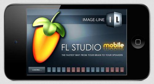 Fl Studio image