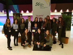 Liceo_Scientifico_Archimede_Menfi _Convegno_Studi_Pirandelliani_04