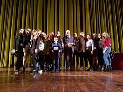 Liceo_Scientifico_Archimede_Menfi _Convegno_Studi_Pirandelliani_02
