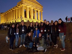 Liceo_Scientifico_Archimede_Menfi _Convegno_Studi_Pirandelliani_01
