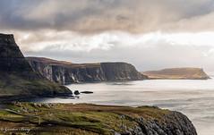 Waterstein Head looking towards An Stac 14-Nov-19 G_008 (gomo.images) Tags: 2019 country holiday isleofskye occasions scotland years