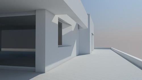 cambios fachada1