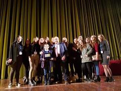 Liceo_Scientifico_Archimede_Menfi _Convegno_Studi_Pirandelliani_03