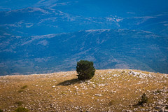 Campo Imperatore (luigig75) Tags: campo imperatore italy italia italie abruzzo parconazionaledelgransassoemontidellalaga montagne mountains tamronsp150600mmf563divcusd canon 70d landscape