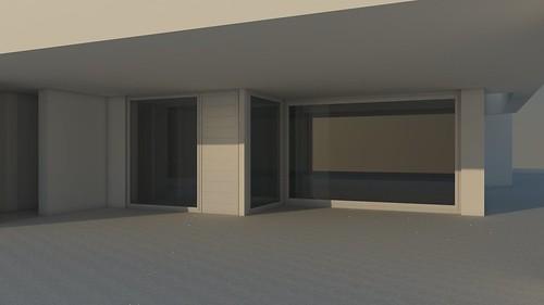 cambios fachada4
