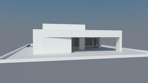 cambios fachada3