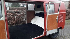 "US-82-71 Volkswagen Transporter kombi 1965 • <a style=""font-size:0.8em;"" href=""http://www.flickr.com/photos/33170035@N02/49327176258/"" target=""_blank"">View on Flickr</a>"