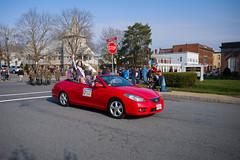 EA102626 (sswee38823) Tags: leicasummaronm15628 summaron 28mm summaronm15628 middleborough middleboro veterans veteransday veteransdayparade m10 m10leica leicam10 leicacameraagleicam10 photography photograph photo seansweeney seansweeneyphotographer leicacamera leicacamerausa parade ma massachusetts 2019