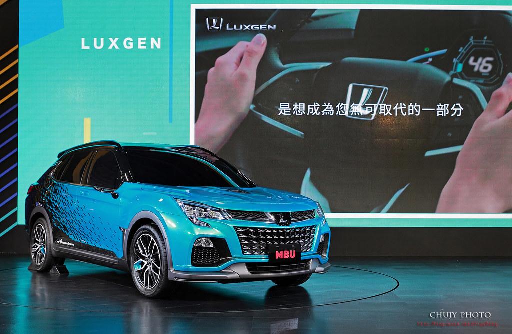 (chujy) 2020台北新車大展(圖超級多請注意) - 73